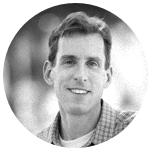 Picture of Matt Brown, CEO of Wherefour, Inc.